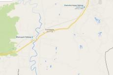 কমলগঞ্জে প্রেম নিয়ে বিরোধে বন্ধুকে ছুরিকাঘাত