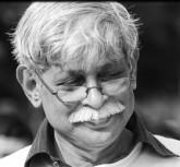 মুহম্মদ জাফর ইকবাল