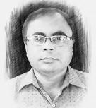 এখলাসুর রহমান