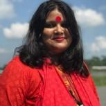 মারজিয়া প্রভা